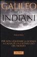 Cover of Galileo e gli indiani