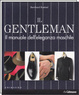 Cover of Il Gentleman