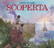 Cover of Scoperta