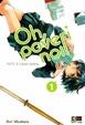 Cover of Oh, poveri noi! vol. 1