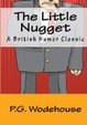 Cover of The Little Nugget