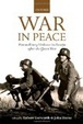 Cover of War in Peace