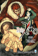 Cover of Fate/Zero vol. 3