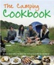Cover of The Camping Cookbook
