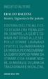 Cover of Nostra Signora delle patate