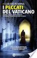 Cover of I peccati del Vaticano