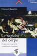 Cover of Le ragioni del corpo