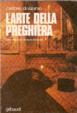 Cover of L' arte della preghiera