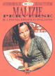 Cover of Malizie perverse