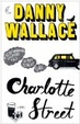 Cover of Charlotte Street