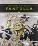 Cover of Fanfulla