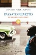 Cover of Passato remoto