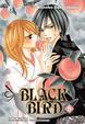 Cover of Black Bird vol. 5