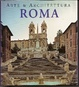 Cover of Arte & Architettura - ROMA