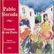Cover of Presente de um Poeta