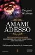 Cover of Amami adesso