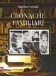 Cover of Cronache familiari