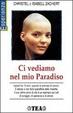 Cover of Ci vediamo nel mio paradiso