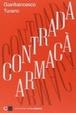 Cover of Contrada Armacà