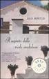 Cover of Il segreto delle viole andaluse