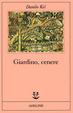 Cover of Giardino, cenere