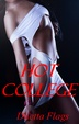 Cover of Hot College