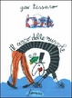 Cover of Il circo delle nuvole