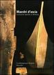 Cover of Maestri d'ascia