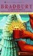 Cover of Bradbury Classic Stories 1
