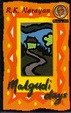 Cover of Malgudi Days