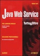 Cover of Java Web service