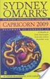 Cover of Sydney Omarr's Day-By-Day Astrological Guide for Aquarius