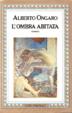 Cover of L'ombra abitata