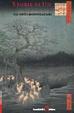 Cover of Storie di Uji