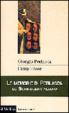 Cover of L' impostore