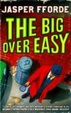 Cover of The Big Over Easy