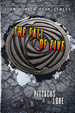 Cover of The Fall of Five