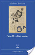 Cover of Stella distante
