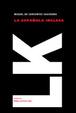 Cover of La Espanola Inglesa