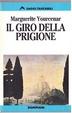 Cover of Il giro della prigione