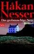 Cover of Das grobmaschige Netz.