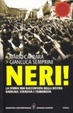 Cover of Neri!