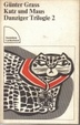 Cover of Katz und Maus