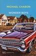 Cover of Wonder Boys