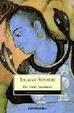 Cover of Los versos satánicos