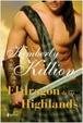 Cover of El dragón de las Highlands