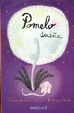 Cover of Pomelo sueña
