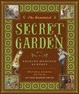 Cover of The Annotated Secret Garden