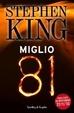 Cover of Miglio 81