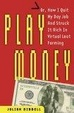 Cover of Play Money